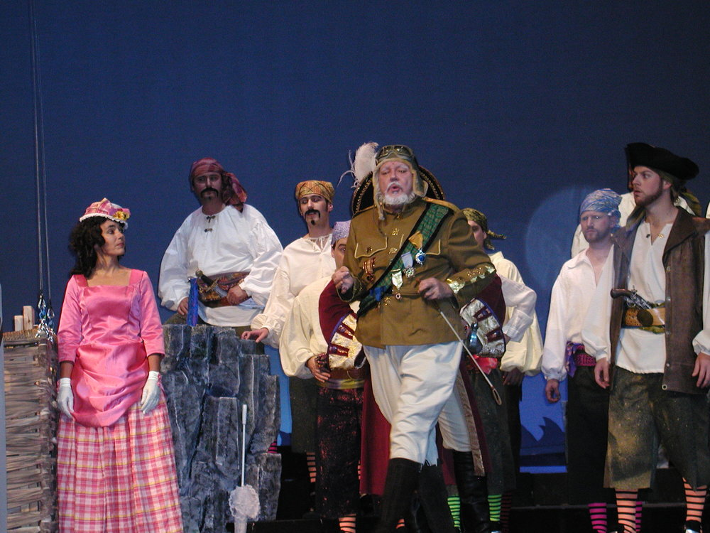 Pirates-rehearsal-10.12.05-084.jpg