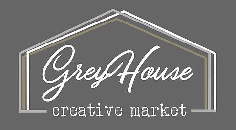 Grey House Creative Market