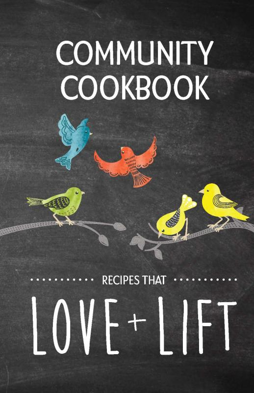 community_cookbook_cover_171006_page_1.jpg