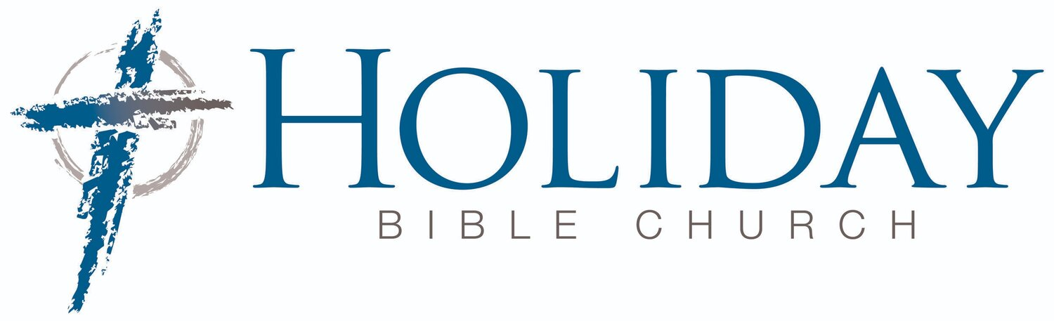 Holiday Bible Church