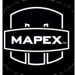 mapex-logo.png