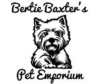 Bertie Baxters1.png