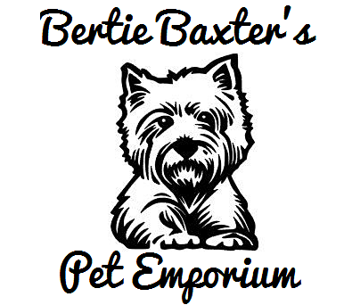 Bertie+Baxters1.png