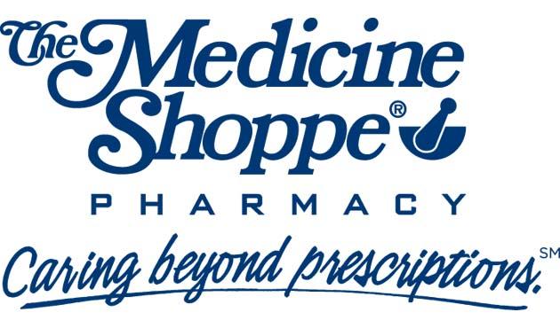 MedicineShoppe.JPG