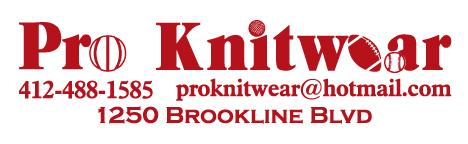 ProKnitwear.JPG