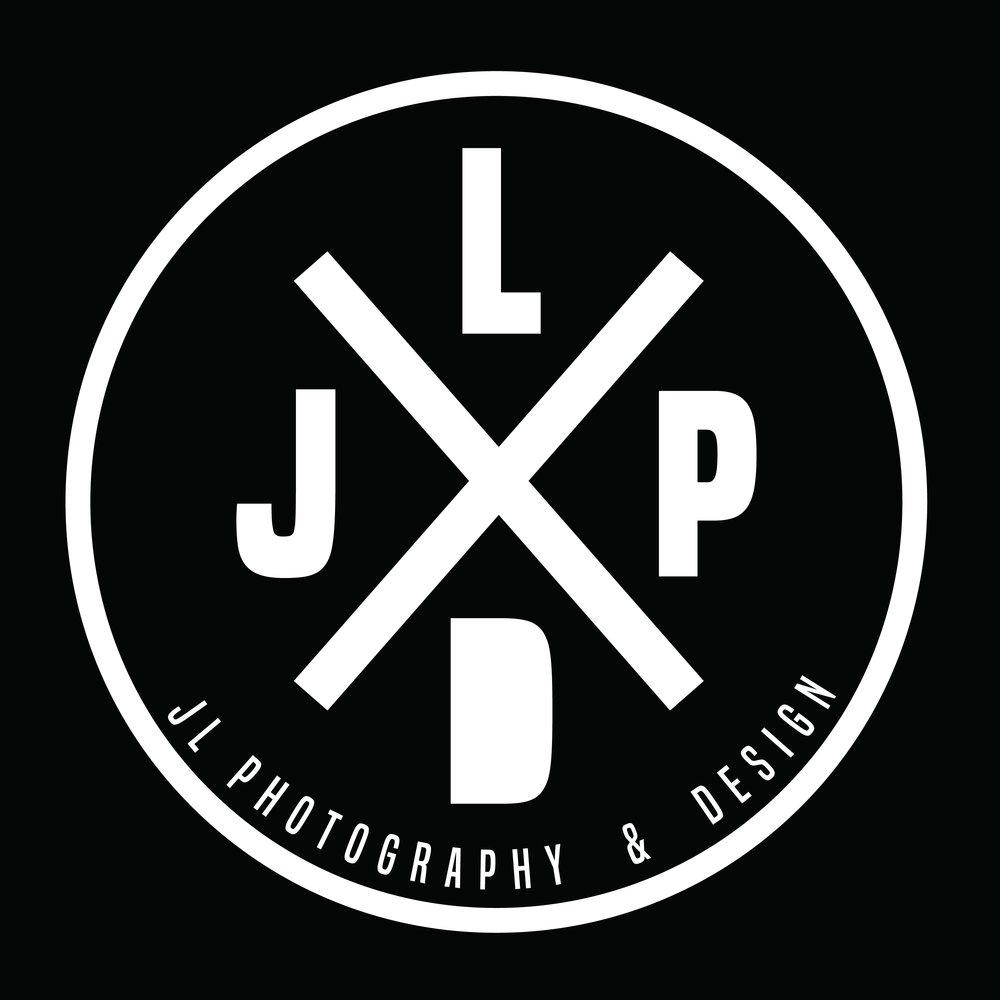 JLPD Logo Black BG.jpg