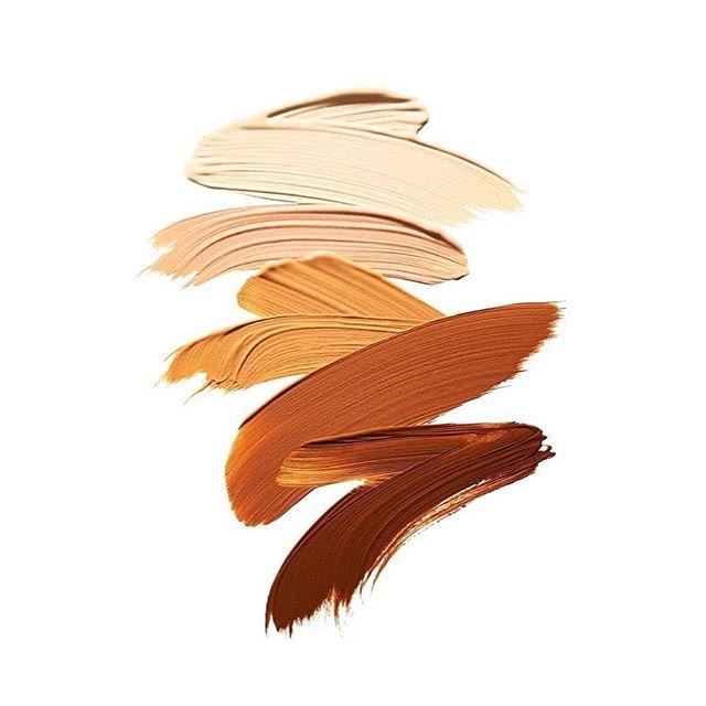 HELLO !🍁 . Je suis moins présente car je travaille sur la prochaine collection et cela demande beaucoup de temps... J'ai hâte de vous montrer les nouveaux modèles alors pour patienter voici Un petit aperçu des prochaines couleurs 🍂 . Stay tuned ...🍁 . Coming SOON...💥 . #couleurs#salopettes#marquefrancaise#inspiration#automne#autumn#madeinfrance#newcollection#collection#kids#colors#fashion#limitededition#pourenfantssagesoupas#paris