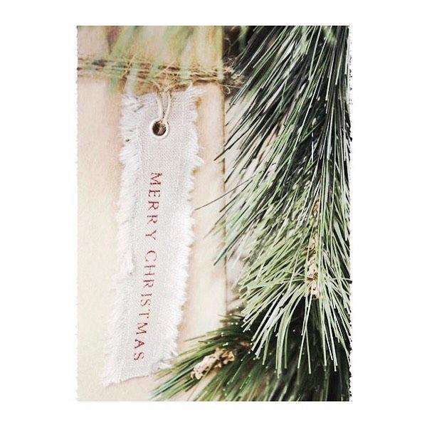 Soyez gâtés et aimés !!!! 🎄 Maison Salopette vous souhaite de passer de joyeuses fêtes de Noël !!! 🎄 . 🎄 . 🎄 . #merrychristmas#pourenfantssagesoupas#maisonsalopette#madeinfrance#christmas#christmastree#gift#family#kidzfashion#kids#kidz#madewithlove#love#dungarees#addict#paris