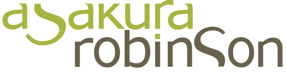 asakura_robinson_logo_simple_RGB colors_PNG_no_background.png