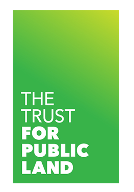 the-trust-for-public-land-logo.png