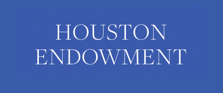 houston-endowment.png