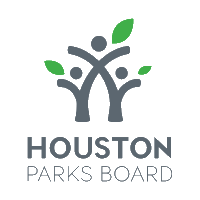 houston parks board.png
