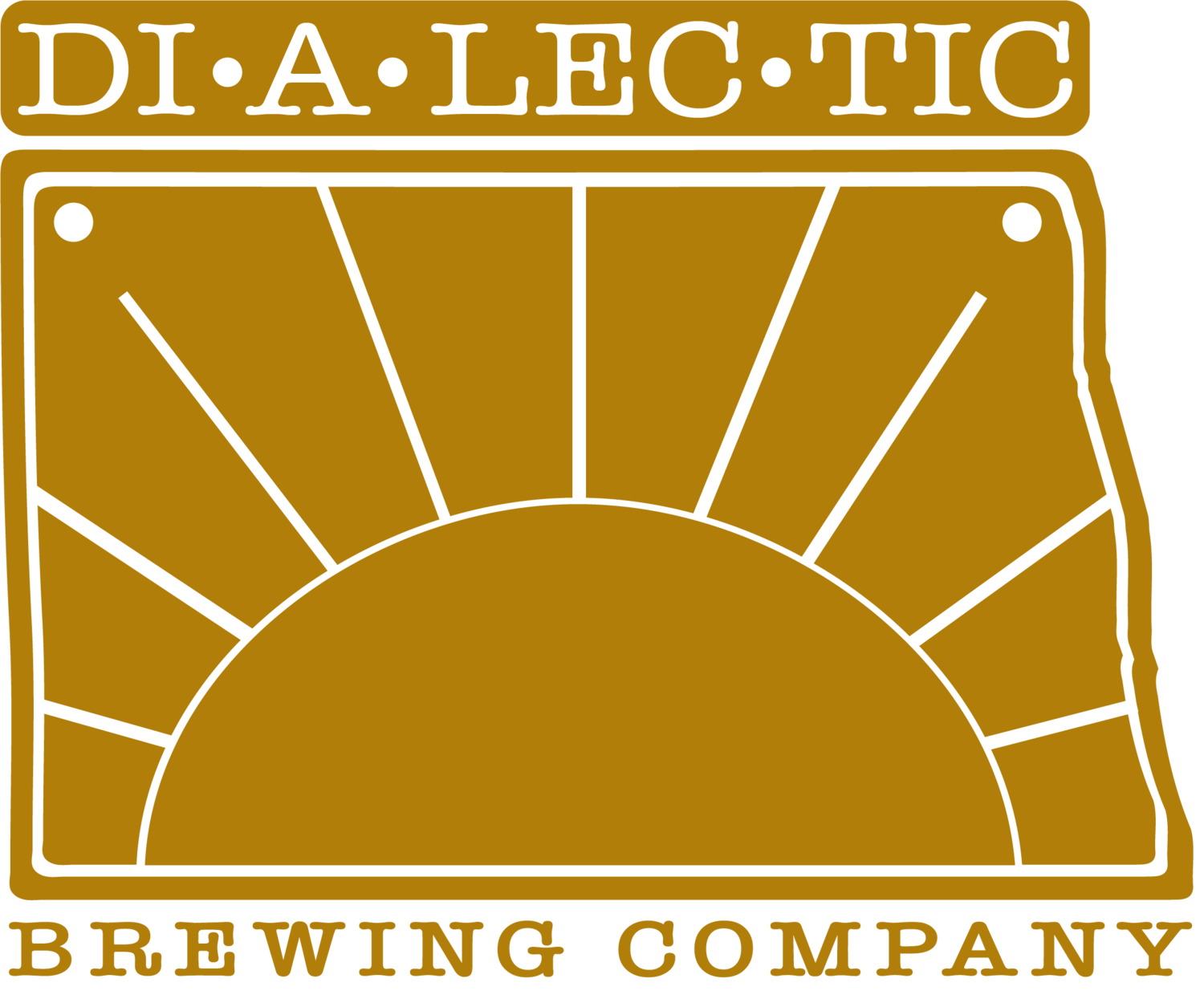 Dialectic Brewing Company