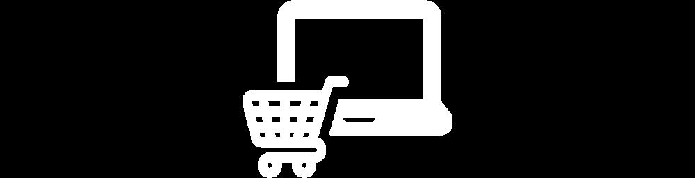 - Online resale platforms