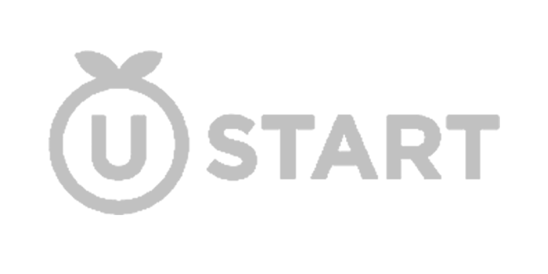 u-start2.png