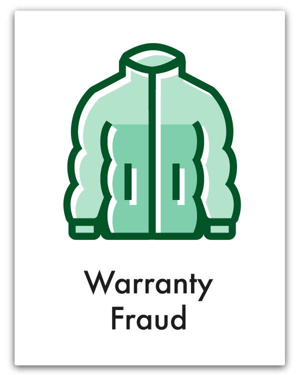 icon-warranty-fraud.png