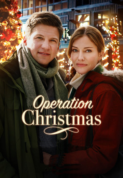 OperationChristmas-Poster.jpg