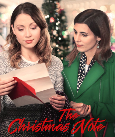 thechristmasnote.png