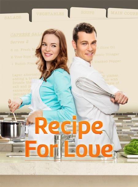 recipeforlove.jpg