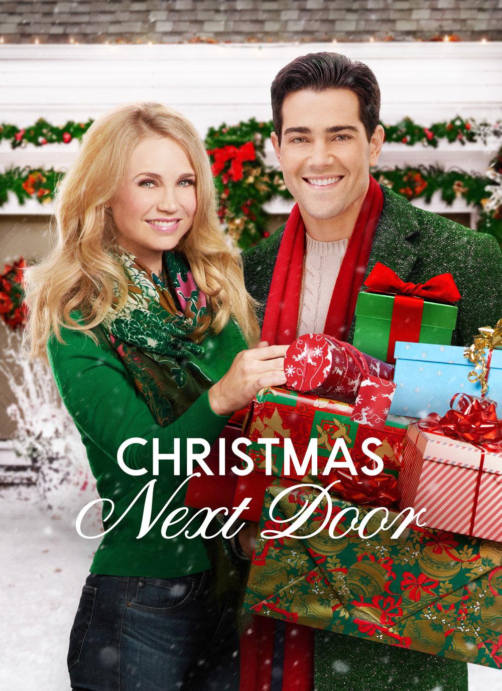 ChristmasNextDoor_FKA.jpg