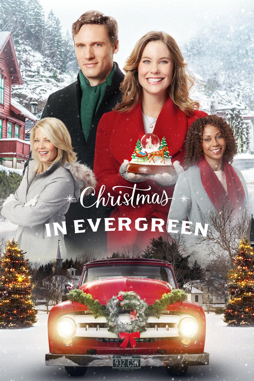 ChristmasInEvergreen_FKA.jpg