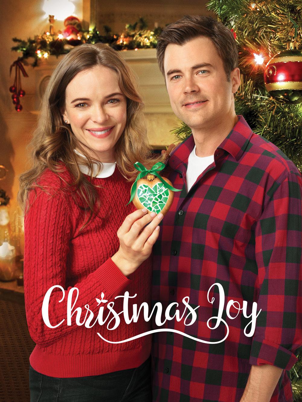 ChristmasJoy_FKA.jpg