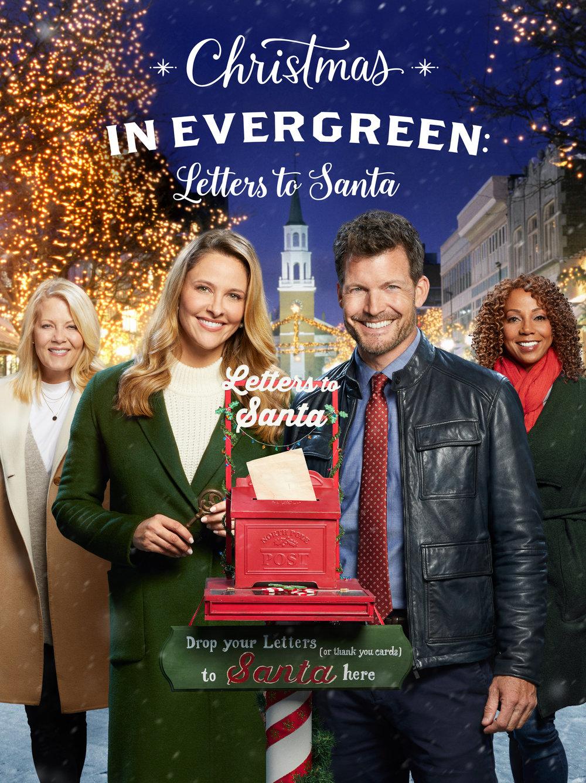 ChristmasInEvergreen_LettersToSanta_FKA_S.jpg