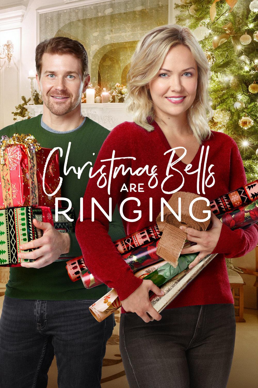 ChristmasBellsAreRinging_FKA_S_small.jpg