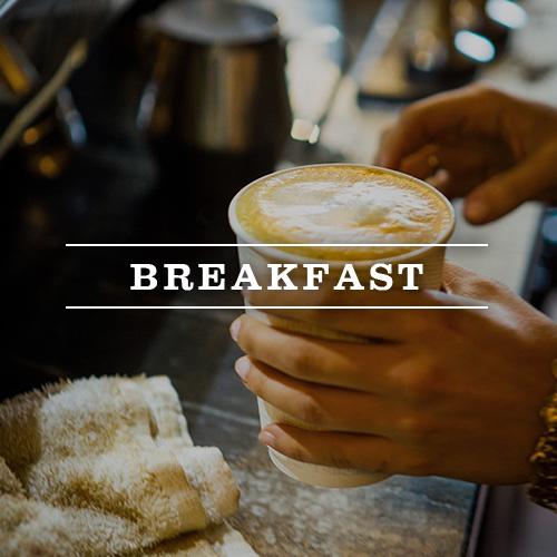 breakfast-button.jpg