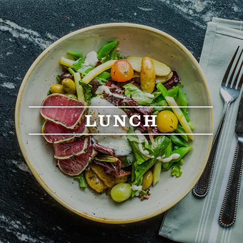 lunch-button.jpg