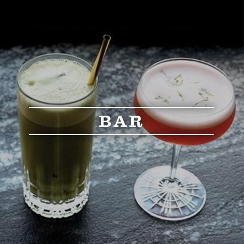bar-button.jpg