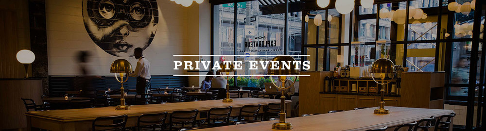privateevents-header.jpg
