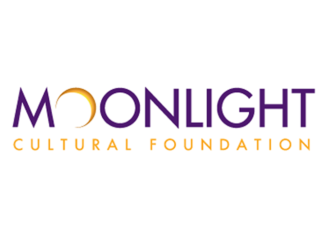 moonlight-cultural-foundation.png