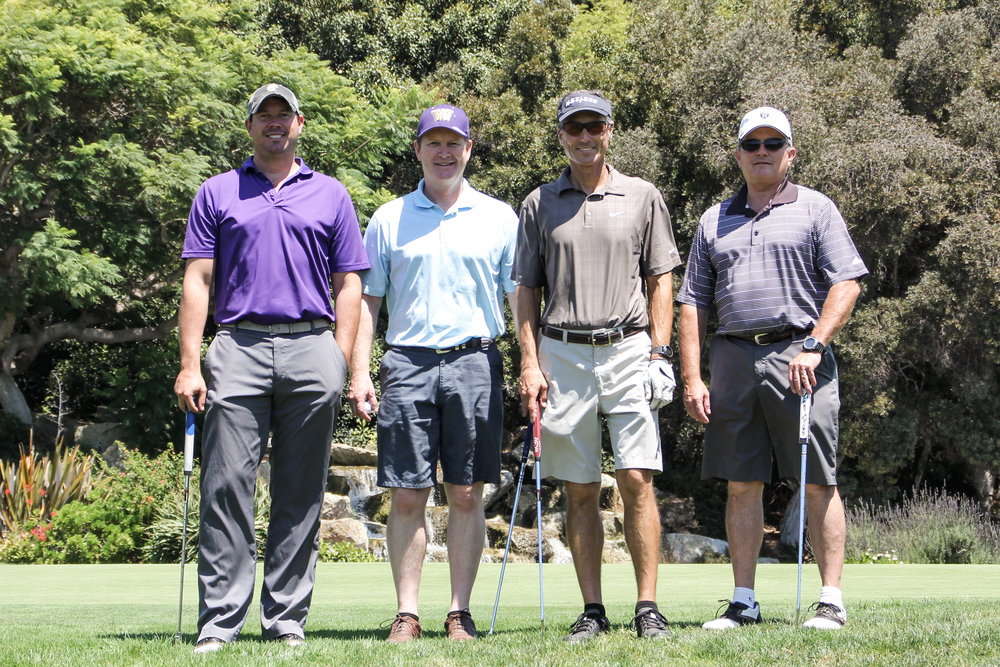 Forte_Golf_Tournament_2016_096.jpg