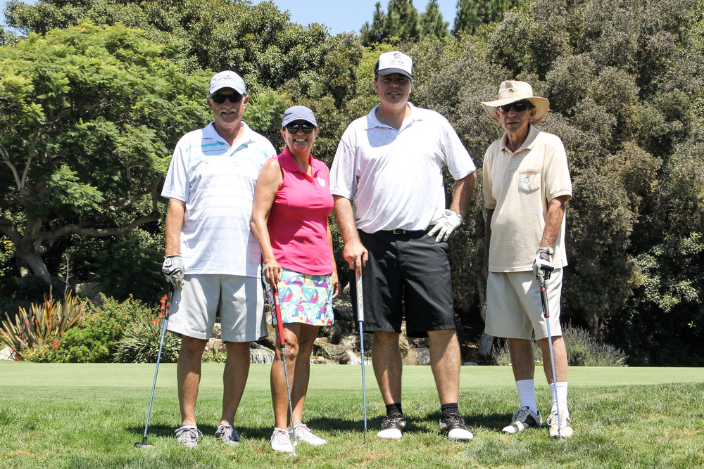 Forte_Golf_Tournament_2016_097.jpg