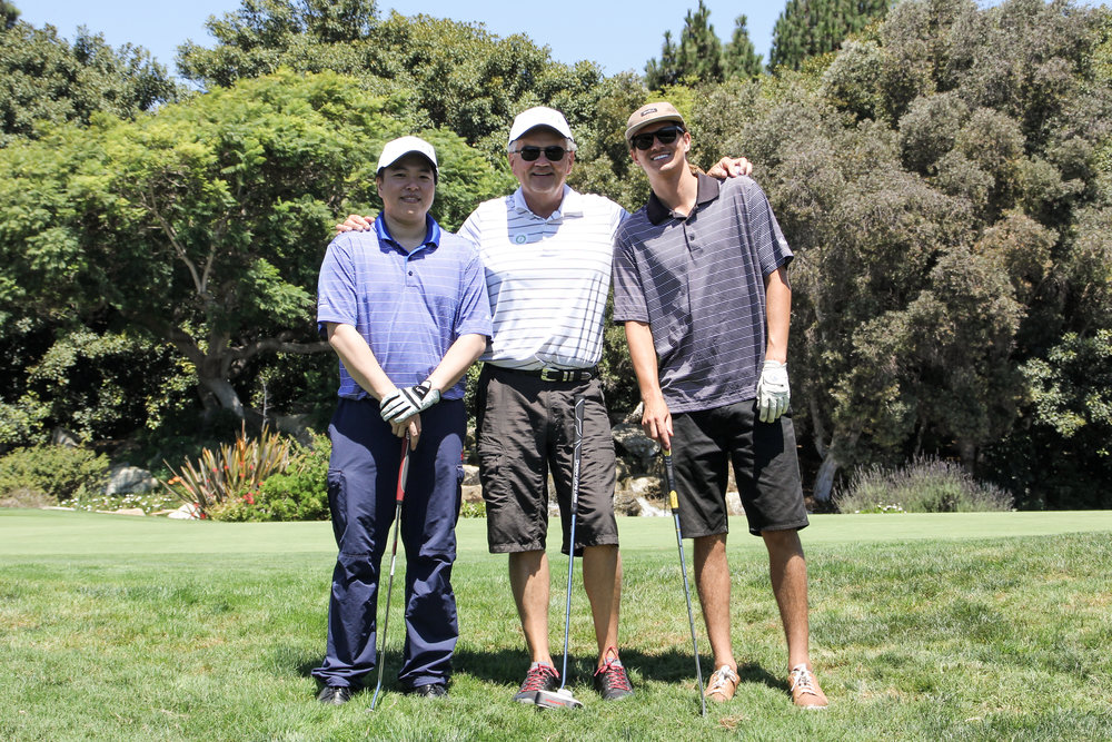 Forte_Golf_Tournament_2016_099.jpg