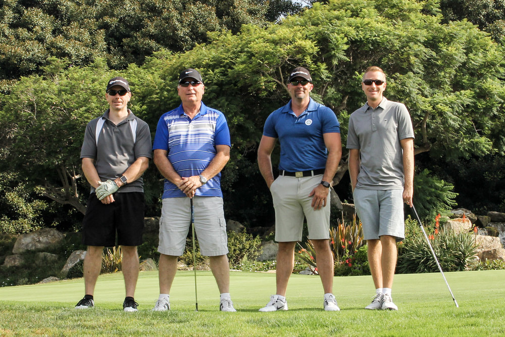 Forte_Golf_Tournament_2016_073.jpg