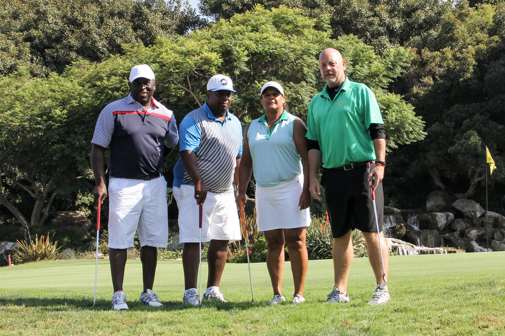 Forte_Golf_Tournament_2016_076.jpg