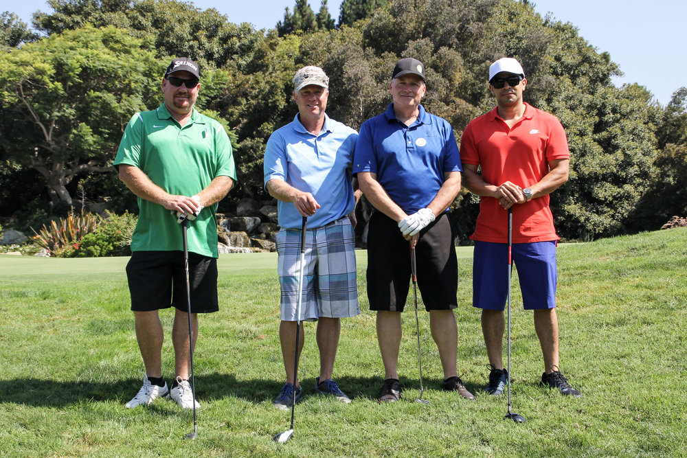 Forte_Golf_Tournament_2016_084.jpg