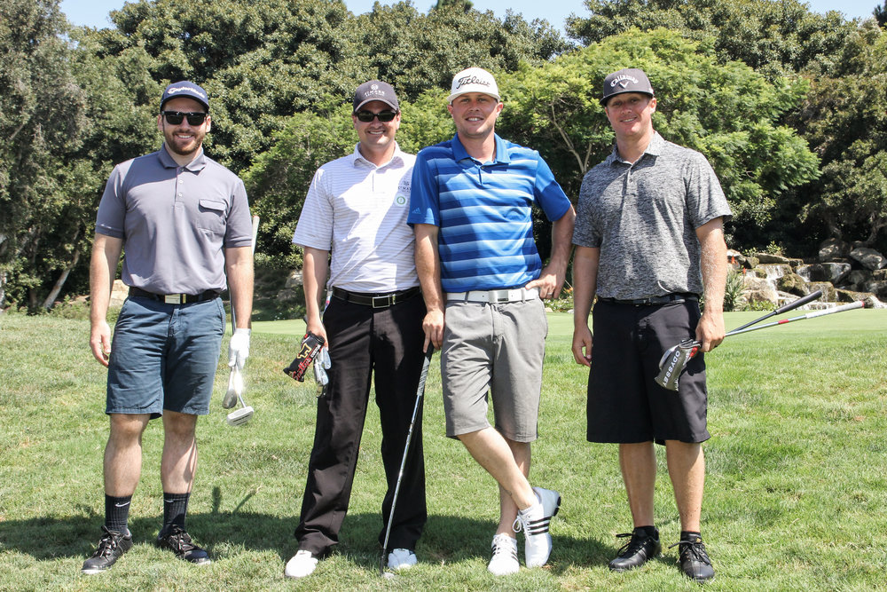 Forte_Golf_Tournament_2016_086.jpg