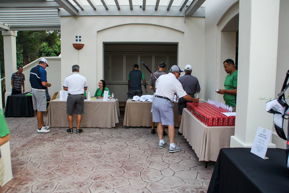 Forte_Golf_Tournament_2016_040.jpg