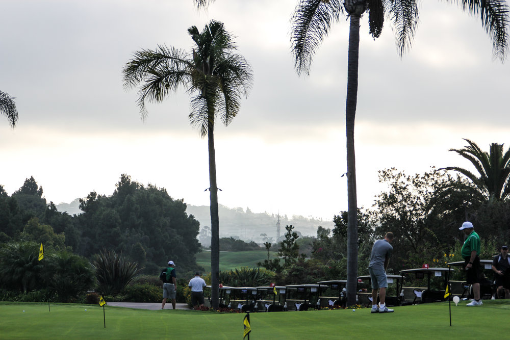 Forte_Golf_Tournament_2016_042.jpg