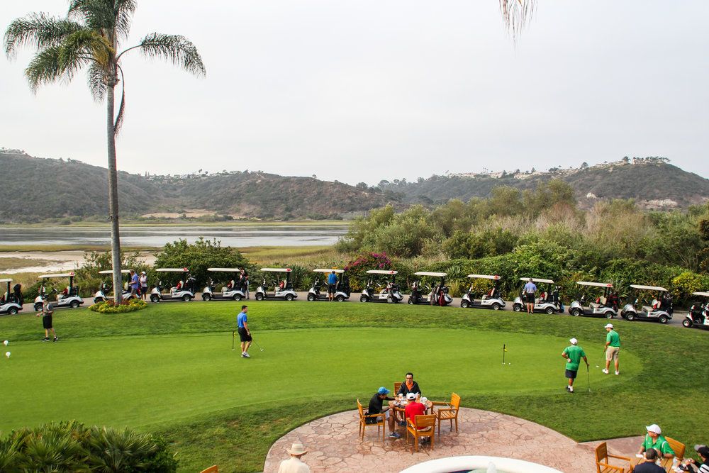 Forte_Golf_Tournament_2016_049.jpg