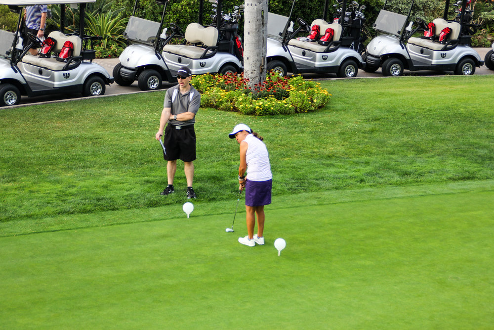 Forte_Golf_Tournament_2016_055.jpg