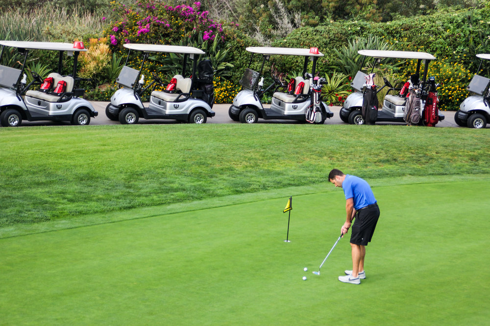 Forte_Golf_Tournament_2016_056.jpg