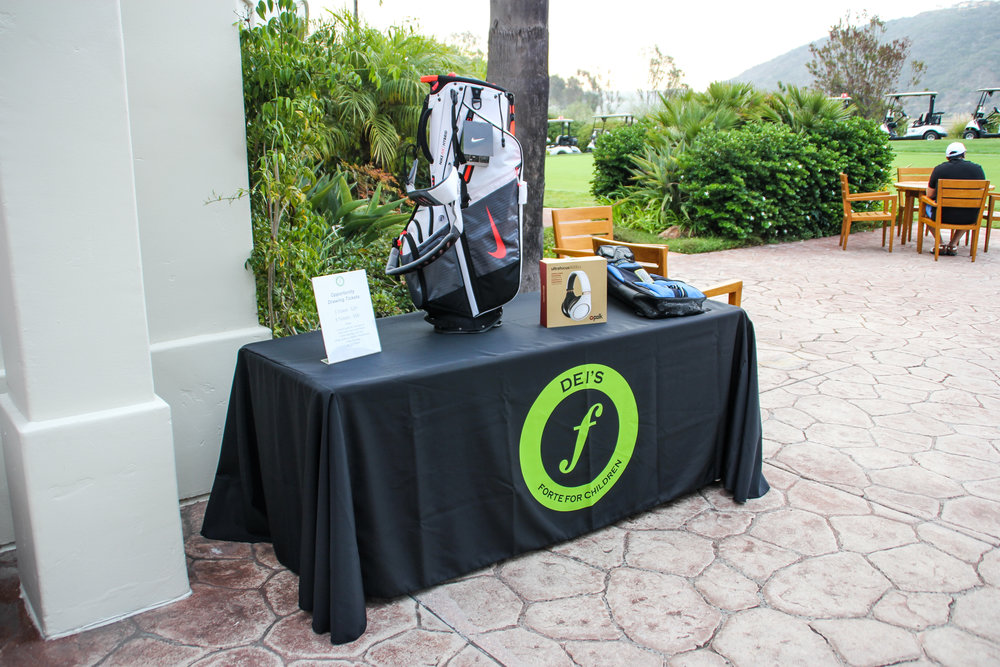 Forte_Golf_Tournament_2016_002.jpg