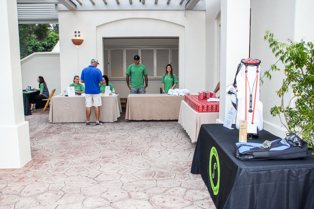 Forte_Golf_Tournament_2016_003.jpg