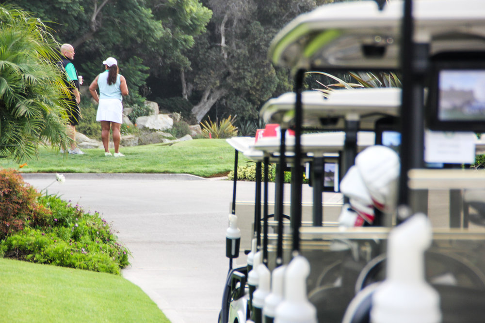 Forte_Golf_Tournament_2016_018.jpg