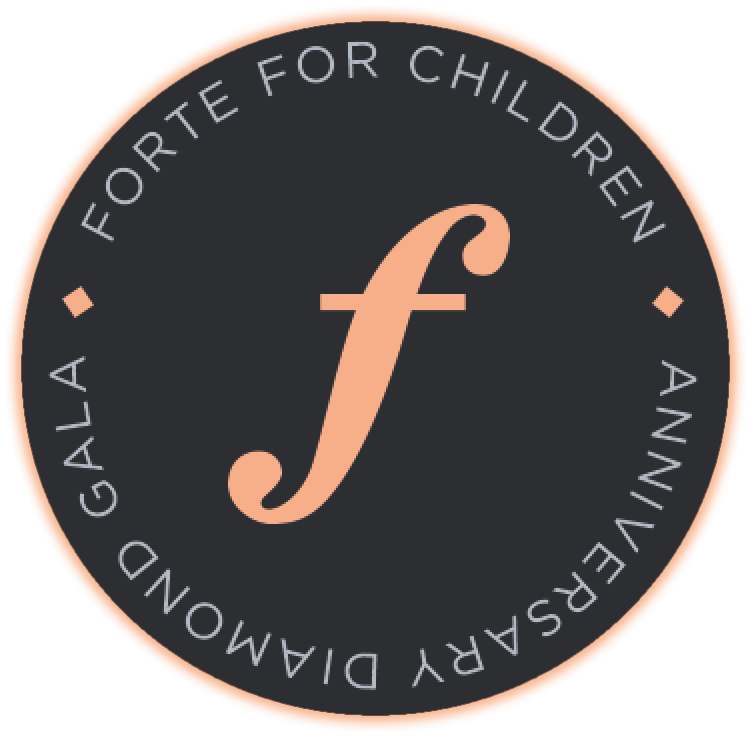 Forte for Children