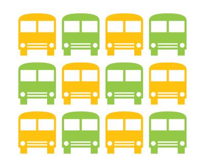 HPYS-icons-400x325-buses.jpg